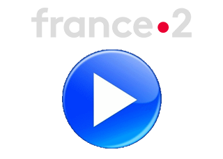 replay emission france 2