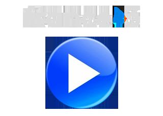 authentic new arrivals run shoes France3 : la tele sur le web