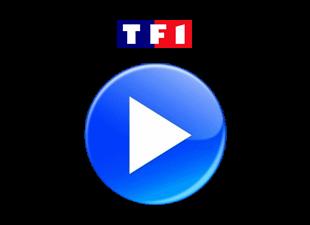 voir tf1 en direct