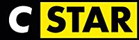 CStar direct