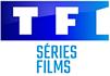 TF1 Series Films